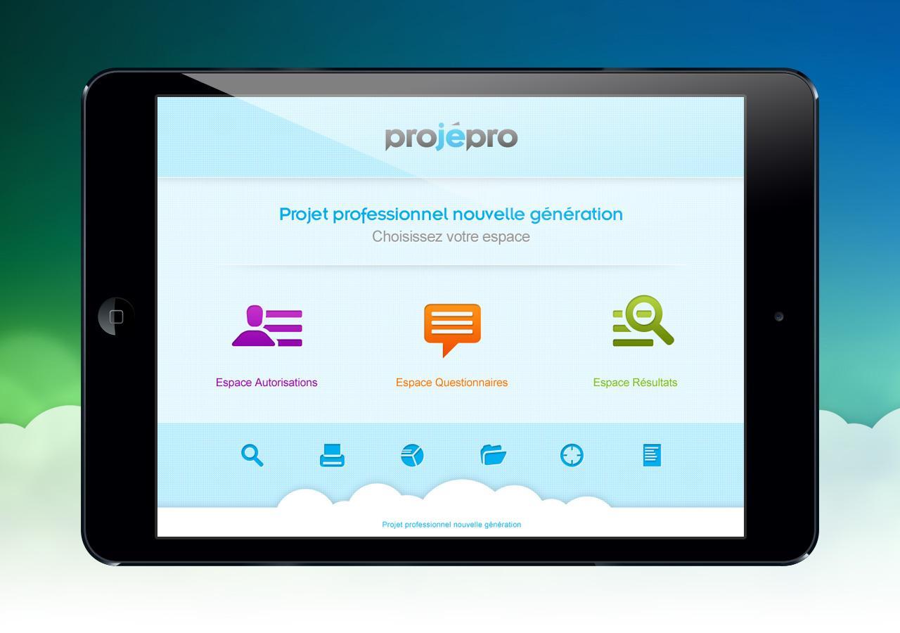 projepro-creation-site-internet-caconcept-alexis-cretin-graphiste