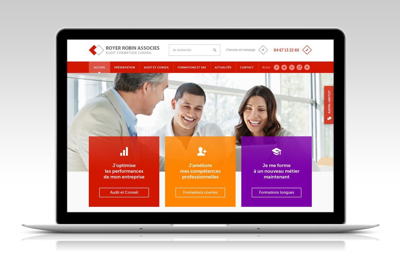 royer-robin-creation-webdesign-site-internet-caconcept-alexis-cretin-webdesigner-montpellier-1