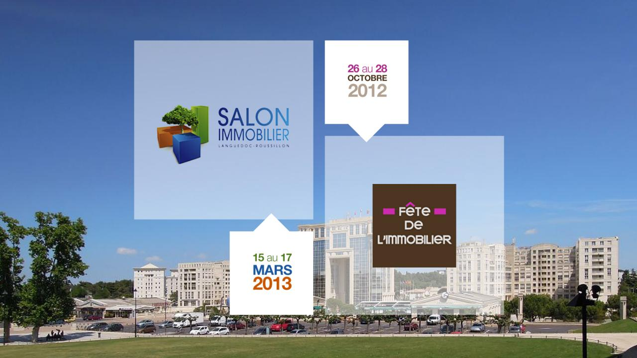 salon-immobilier-creation-site-internet-communication-caconcept-alexis-cretin-graphiste