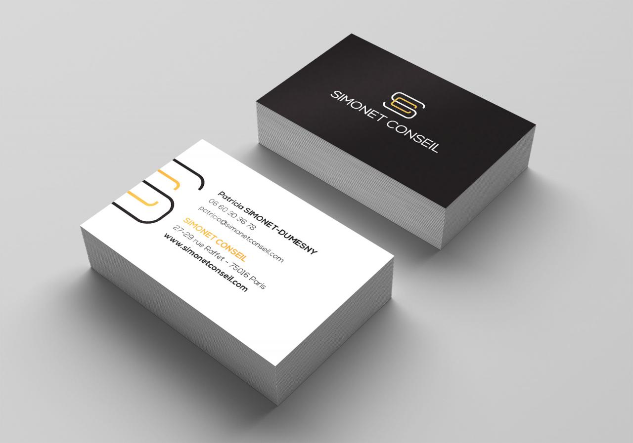 simonet-conseil-creation-carte-visite-caconcept-alexis-cretin-graphiste-montpellier