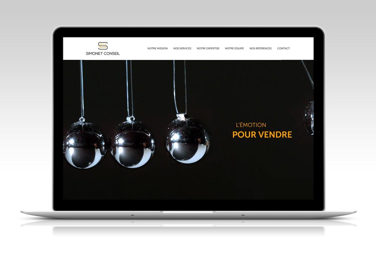 simonet-conseil-creation-site-internet-1-caconcept-alexis-cretin-graphiste-montpellier