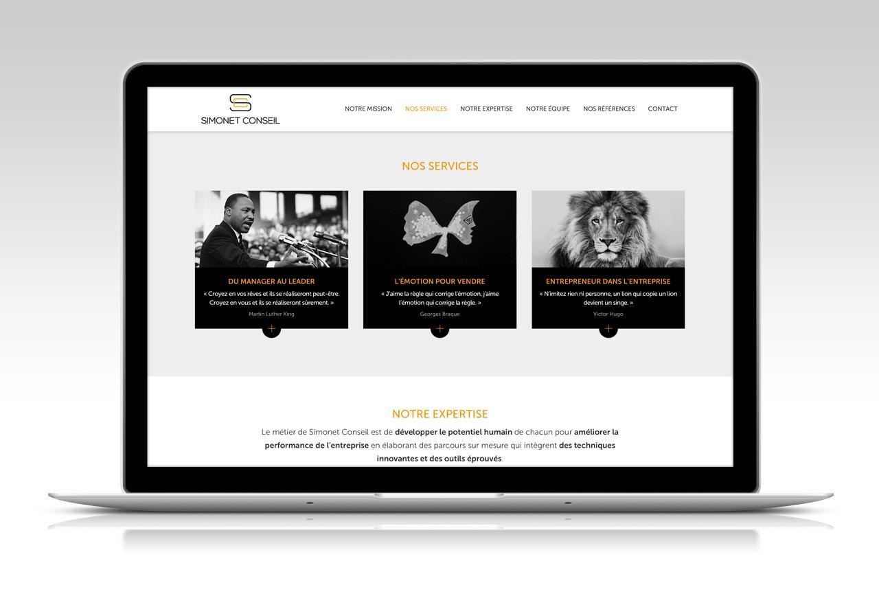 simonet-conseil-creation-site-internet-2-caconcept-alexis-cretin-graphiste-montpellier