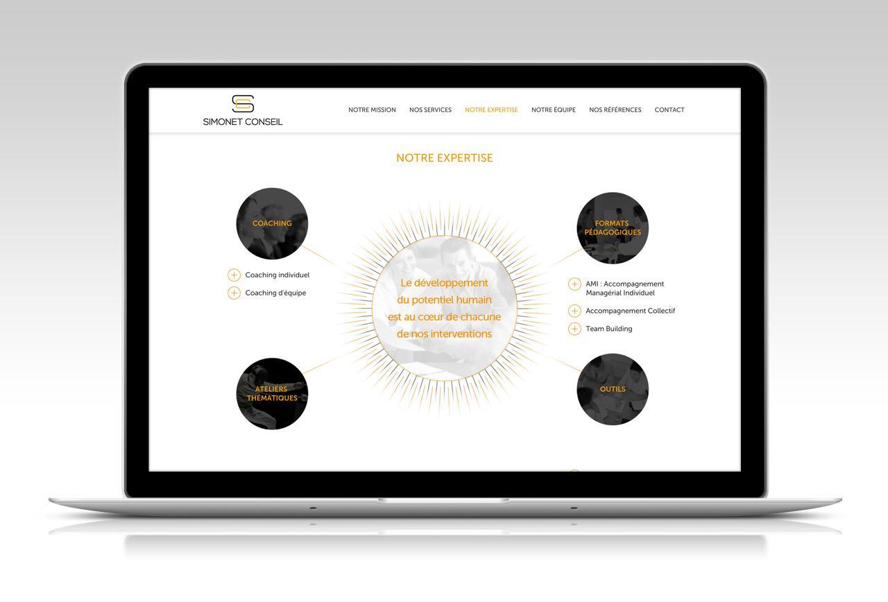 simonet-conseil-creation-site-internet-3-caconcept-alexis-cretin-graphiste-montpellier