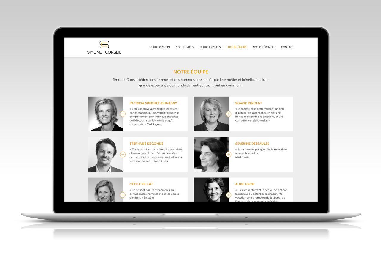 simonet-conseil-creation-site-internet-4-caconcept-alexis-cretin-graphiste-montpellier