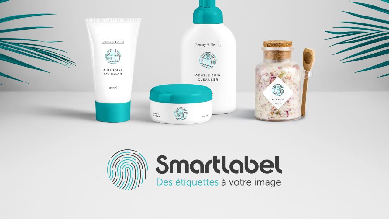 smartlabel-creation-logo-identite-visuelle-charte-graphique-caconcept-alexis-cretin-graphiste-montpellier-2