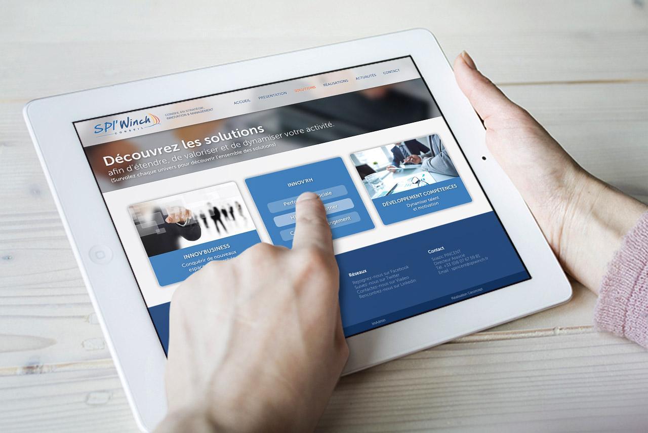 spiwinch-site-web-ipad-responsive-design-creation-communication-caconcept-alexis-cretin-graphiste