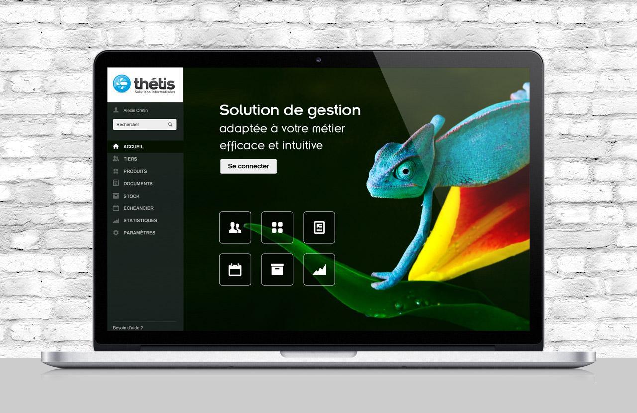 thetis-application-creation-design-logiciel-webdesign-caconcept-alexis-cretin-1