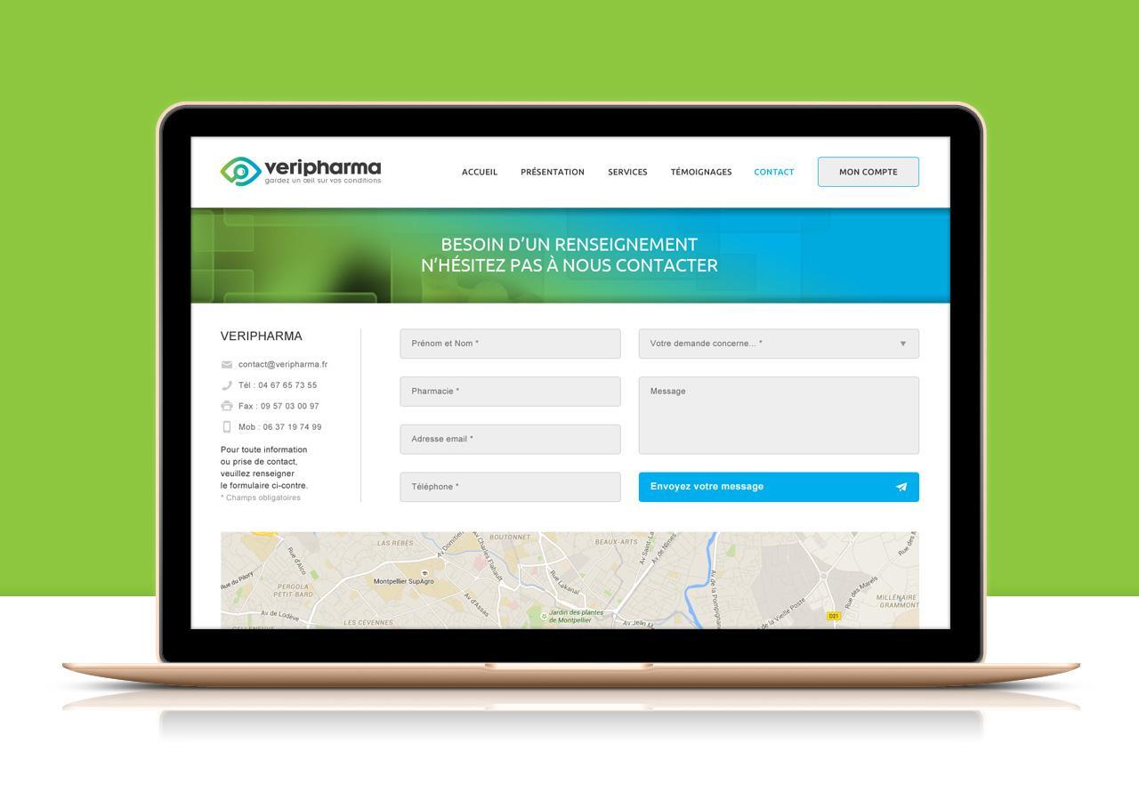 veripharma-creation-site-internet-webdesign-caconcept-alexis-cretin-graphiste-6