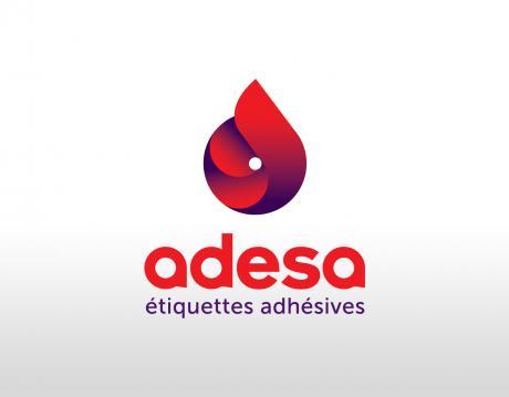 adesa-creation-identite-visuelle-logo-charte-graphique-caconcept-alexis-cretin