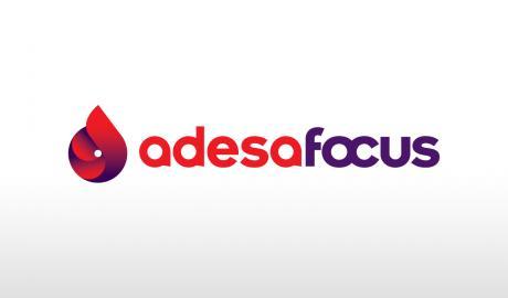 adesa-creation-logo-adesafocus-caconcept-alexis-cretin