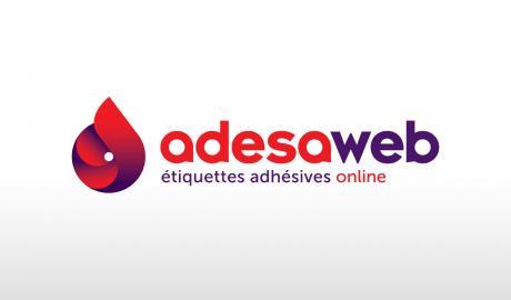 adesa-creation-logo-adesaweb-caconcept-alexis-cretin