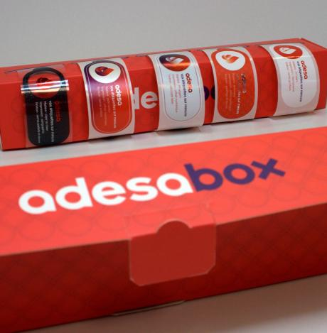 adesa-creation-packaging-etiquettes-caconcept-alexis-cretin-1