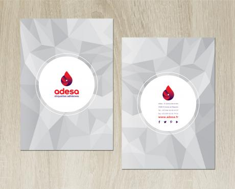adesa-plaquette-globale-couverture-creation-communication-caconcept-alexis-cretin-graphiste