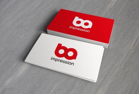 ba-impression-creation-carte-visite-caconcept-alexis-cretin-graphiste
