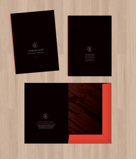 coquelicot-chemise-plaquette-creation-communication-caconcept-alexis-cretin-graphiste