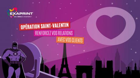exaprint-saint-valentin-creation-concept-visuel-mailing-graphique-site-internet-caconcept-alexis-cretin-graphiste-montpellier