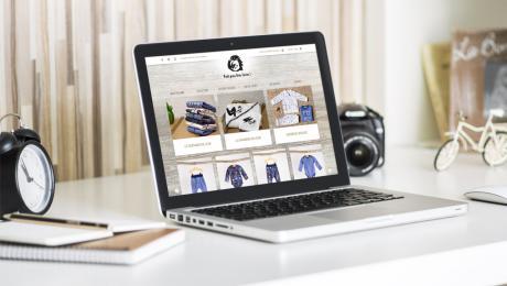 faispastonleon-creation-site-web-ecommerce-prestashop-caconcept-alexis-cretin-graphiste-montpellier