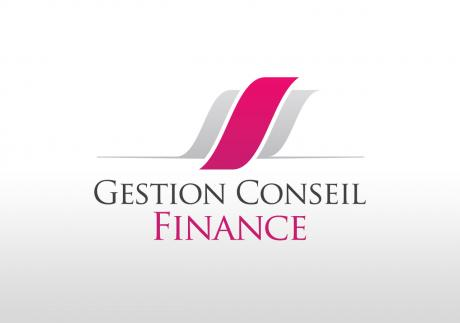 gestion-conseil-finance-creation-logo-identite-visuelle-charte-graphique-caconcept-alexis-cretin
