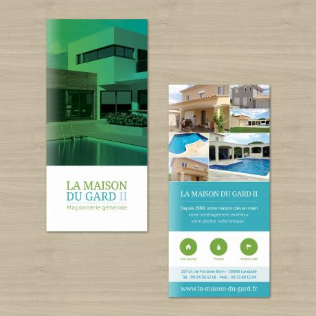 la-maison-du-gard-flyer-creation-communication-caconcept-alexis-cretin-graphiste