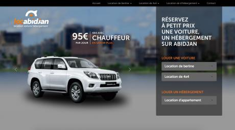 locabidjan-site-internet-logo-creation-communication-caconcept-alexis-cretin-graphiste