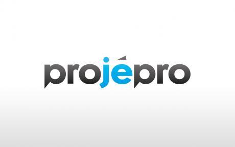 projepro-creation-logo-identite-visuelle-charte-graphique-caconcept-alexis-cretin