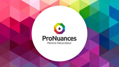pronuances-creation-logo-identite-visuelle-charte-graphique-caconcept-alexis-cretin-graphiste-montpellier