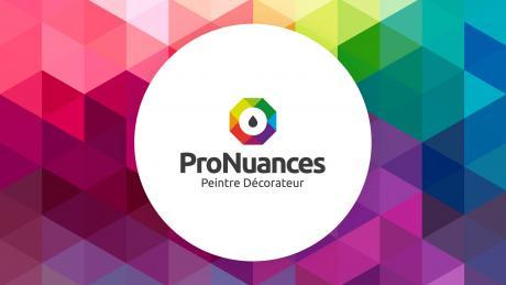 pronuances-creation-logo-identite-visuelle-charte-graphique-caconcept-alexis-cretin-graphiste-montpellier