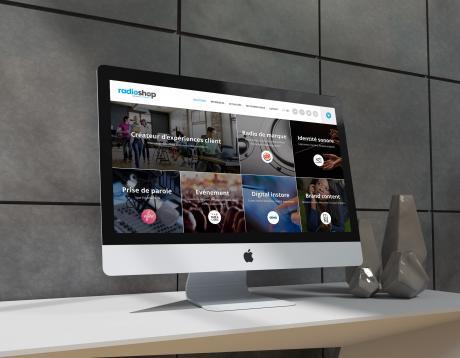 radioshop-creation-site-internet-site-web-responsive-graphiste-montpellier-alexis-cretin-1