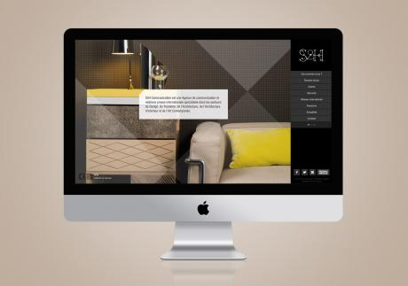 s2h-creation-site-internet-hemerastudio-alexis-cretin-graphiste-12