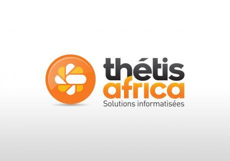 thetis-africa-creation-logo-identite-visuelle-charte-graphique-caconcept-alexis-cretin