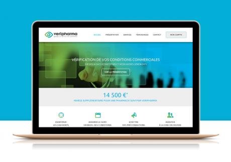veripharma-creation-site-internet-webdesign-caconcept-alexis-cretin-graphiste-1