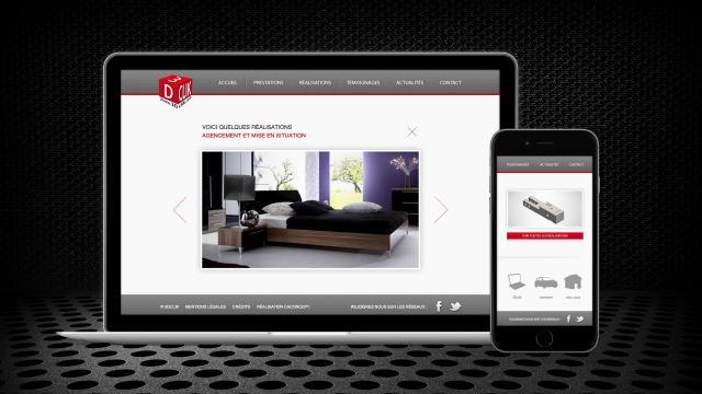 3Dclik-creation-site-internet-communication-caconcept-alexis-cretin-graphiste