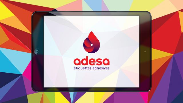 adesa-creation-logo-site-internet-print-animation-communication-globale-caconcept-alexis-cretin-graphiste-montpellier