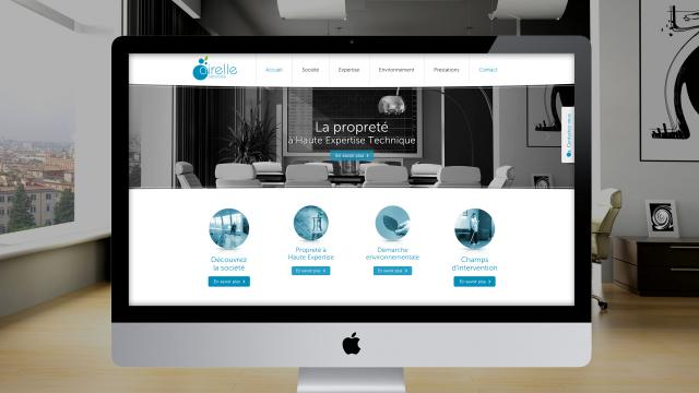 airelle-services-creation-site-internet-communication-caconcept-alexis-cretin-graphiste-montpellier
