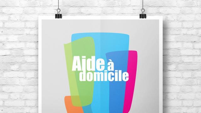 aps-30-creation-affiche-flyer-depliant-signaletique-communication-caconcept-alexis-cretin-graphiste-montpellier