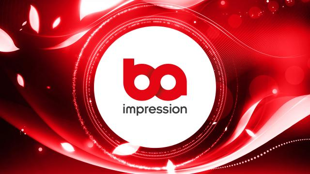ba-impression-creation-logo-papeterie-caconcept-alexis-cretin-graphiste-montpellier