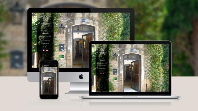 bed-and-art-creation-site-internet-web-responsive-design-caconcept-alexis-cretin-graphiste-montpellier