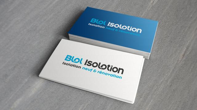 blalisolation-creation-logo-charte-graphique-identite-visuelle-caconcept-alexis-cretin-graphiste-montpellier