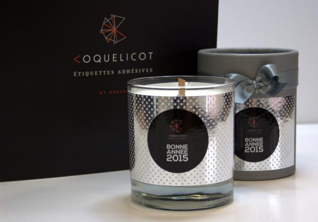 coquelicot-etiquette-bougie-voeux-2015-creation-communication-caconcept-alexis-cretin-graphiste