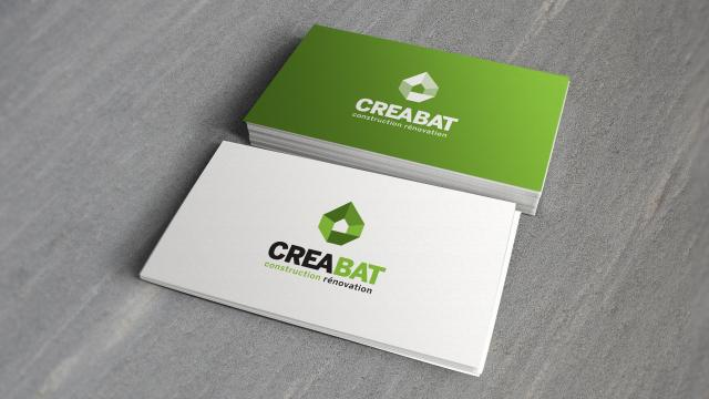 creabat-creation-logo-charte-graphique-identite-visuelle-caconcept-alexis-cretin-graphiste-montpellier