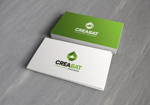 creabat-creation-logo-charte-graphique-identite-visuelle-caconcept-alexis-cretin-graphiste