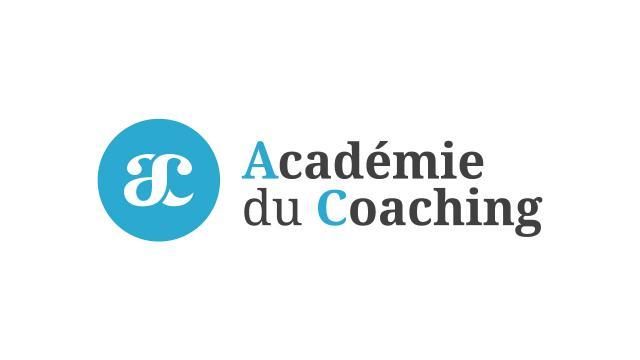 creation-logo-academie-du-coaching-graphiste-montpellier-caconcept-alexis-cretin