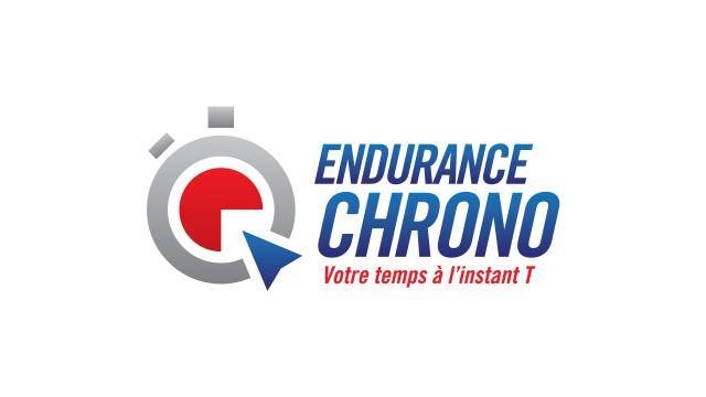 creation-logo-endurance-chrono-graphiste-montpellier-caconcept-alexis-cretin
