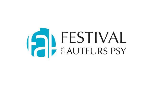 creation-logo-festival-des-auteurs-psy-graphiste-montpellier-caconcept-alexis-cretin