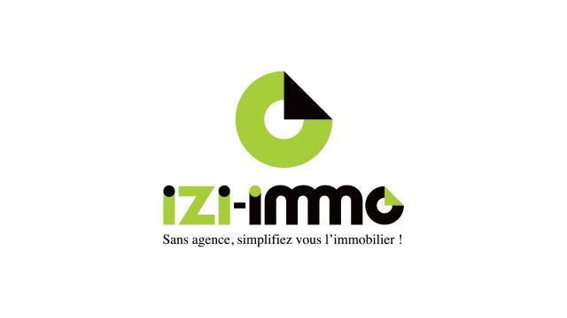 creation-logo-izi-immo-graphiste-montpellier-caconcept-alexis-cretin