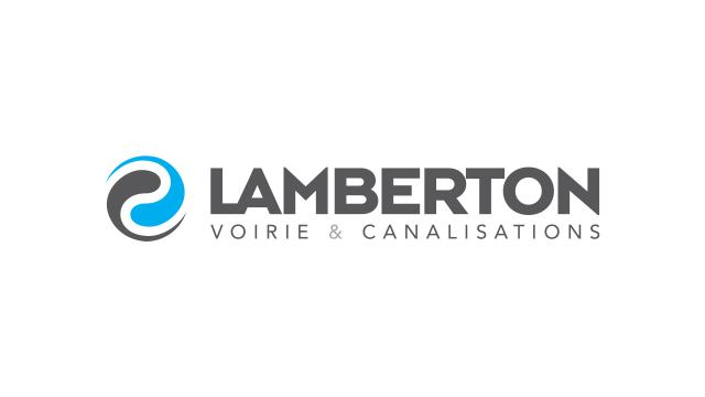 creation-logo-lamberton-graphiste-montpellier-caconcept-alexis-cretin