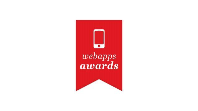 creation-logo-le-book-des-webapps-graphiste-montpellier-caconcept-alexis-cretin