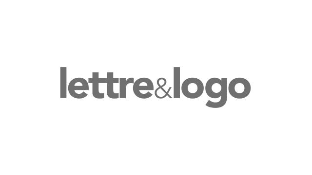 creation-logo-lettre-et-logo-graphiste-montpellier-caconcept-alexis-cretin