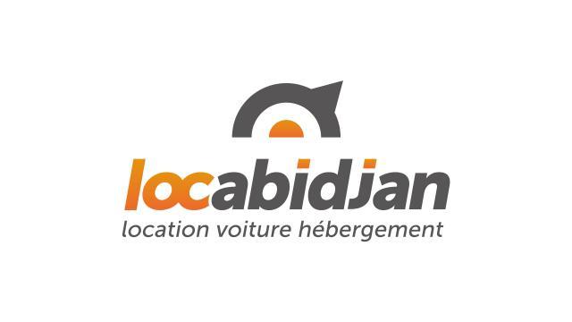 creation-logo-locabidjan-graphiste-montpellier-caconcept-alexis-cretin