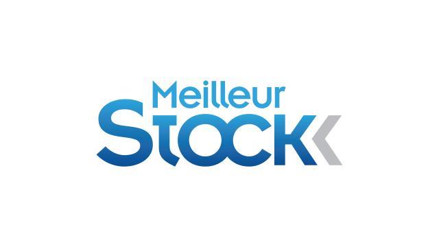 creation-logo-meilleur-stock-graphiste-montpellier-caconcept-alexis-cretin